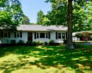5716 Beulah Road, North Chesterfield image