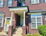 53160 W PROVIDENCE, Shelby Twp image