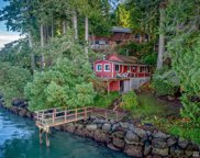 12199 Arrow Point Lp NE, Bainbridge Island image