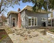 3221 45th Ave SW, Seattle image