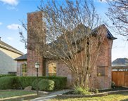 1314 Creekview Drive, Lewisville image