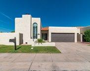 1526 E Montebello Avenue, Phoenix image