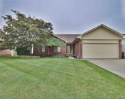 28746 Squire Dr, Chesterfield image