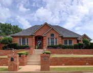 6301 Meadow Lakes Drive, North Richland Hills image