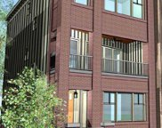 425 N Markley Street Unit Lot 5, Greenville image