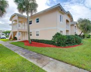 12245 Royal Palm Blvd Unit #3O, Coral Springs image