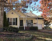 200 Harvester Drive, Holly Springs image