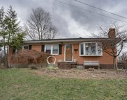 7012 Mountain Ct, Louisville image