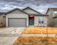 10219 West 11th Street, Greeley image