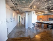 1122 Jackson Street Unit 1008, Dallas image