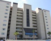 4619 S Ocean Blvd. Unit 205, North Myrtle Beach image