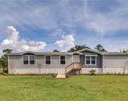 5235 County Road 561, Clermont image