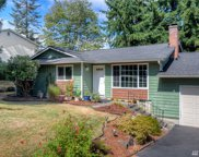 429 220th St SW, Bothell image