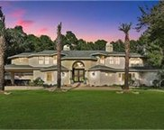 22430 Three Pines Drive, Other image
