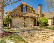 2089 Arbor Hill Pkwy, Hoover image