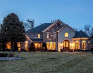 13425 Mason Grove  Lane, Town and Country image