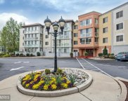 14800 PENNFIELD CIRCLE Unit #304, Silver Spring image