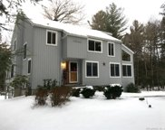 21 Smokey Ridge  Road, Simsbury image
