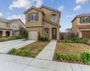 5849 W Parr, Fresno image