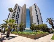 1310   E Ocean Boulevard   302 Unit 302, Long Beach image