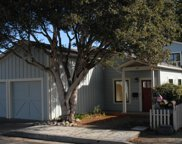 107 20th St, Pacific Grove image