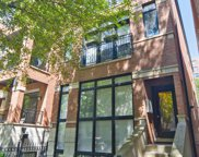 2713 North Kenmore Avenue Unit 3, Chicago image