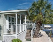 46 Doubloon WAY, Fort Myers Beach image