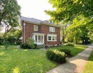 1226 Far Hills Avenue, Oakwood image