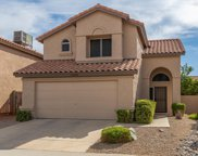 17429 N 46th Place, Phoenix image