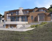 5 Trestle Glen Circle, Tiburon image