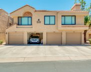 10055 E Mountainview Lake Drive Unit #1058, Scottsdale image