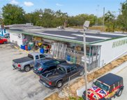 150 W Highway 50, Clermont image