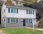 712 NOVA AVENUE, Capitol Heights image