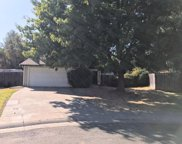 8210 Bluehaven Court, Antelope image