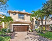 15823 Menton Bay Court, Delray Beach image