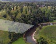 LT137 Riverside Lk Nottely, Blairsville image