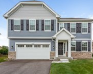 127 Windstone Drive, North Aurora image