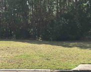 4458 Tralee Place, Myrtle Beach image