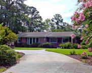 6200 Sancindy Lane, Myrtle Beach image