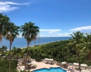 1111 Crandon Blvd Unit #C606, Key Biscayne image