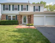 430 Stonebridge Boulevard, Pickerington image