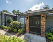 3615 Nw 31St Terrace, Gainesville image