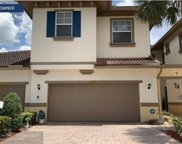 6024 NW 118th Dr, Coral Springs image
