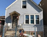 5037 South Wood Street, Chicago image