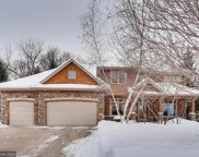 3713 Jeffers Court, Prior Lake image