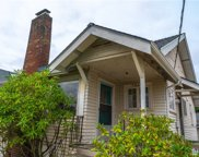 8025 24th Ave NW, Seattle image