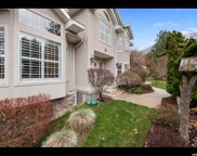 8370 S Dynasty Way, Cottonwood Heights image