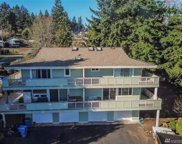 2801 61st St Ct NW Unit B, Gig Harbor image