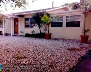 2601 SW 13th Ave, Fort Lauderdale image