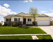 7133 W Hawker Ln S, West Valley City image